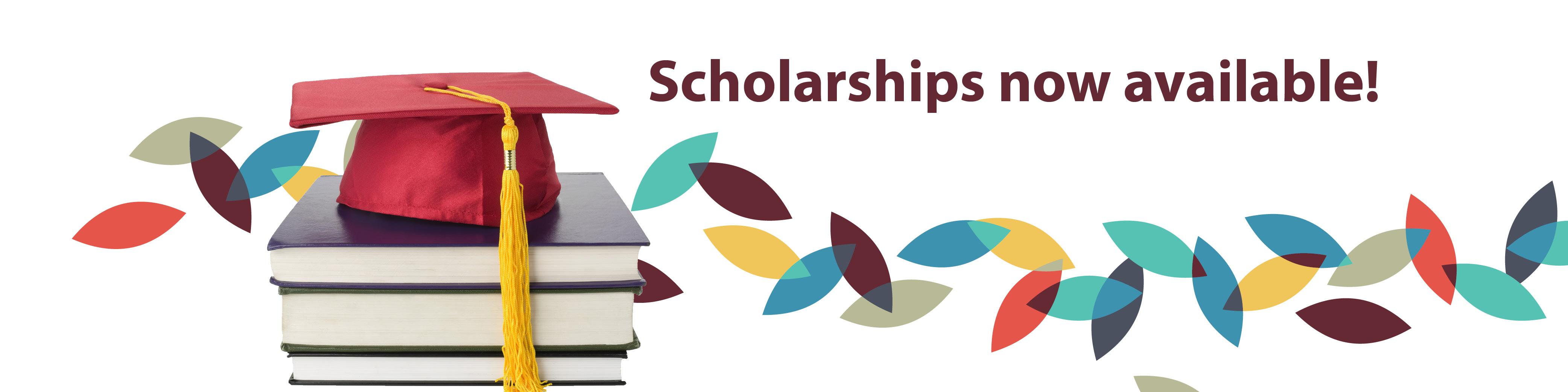 Resultado de imagen para scholarship