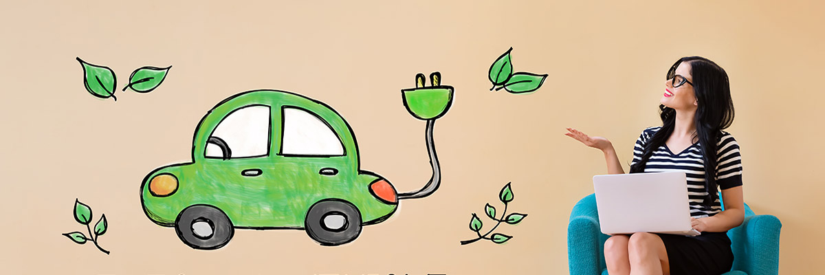 Fuel Efficient Vehicle Loans at Rio Grande Credit Union